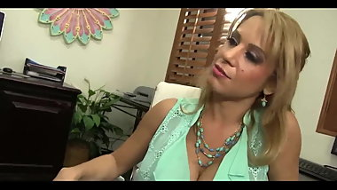 huge tits milf boss Part1-Watch Part2 on Hotvideopub