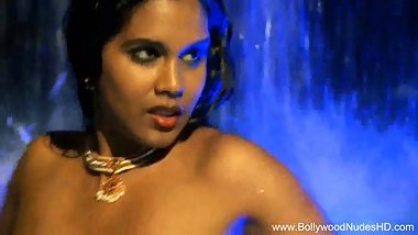 Best Of Bollywood Nudes #3