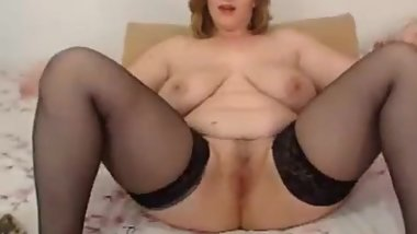 Sexy_Lorelle live show on Chaturbate