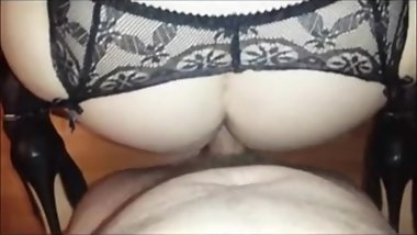 Squirtinh From Hot Anal Sex Session HD Closeup Home Made Video
