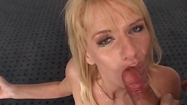 Anna Lena double penetration sexy german slutty MILF