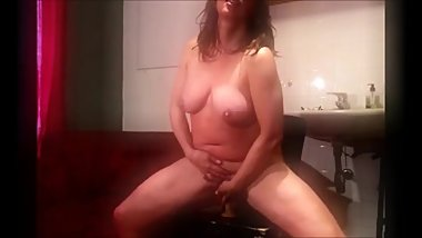 Lustful housewife incite - I am on DATE4JOY.COM