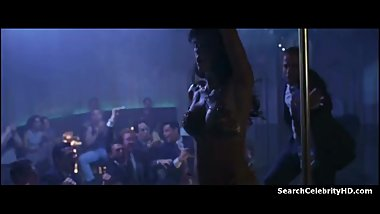 Demi Moore in Striptease (1998)