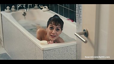 Brittany Murphy - Love and Other Disasters (2006)