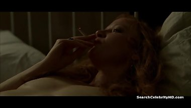 Gretchen Mol - Boardwalk Empire s3e6