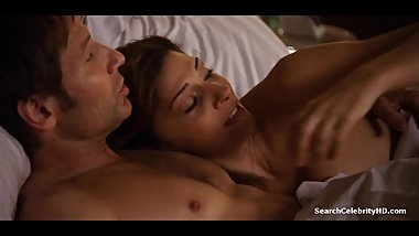Callie Thorne - Californication S04E08 - 02