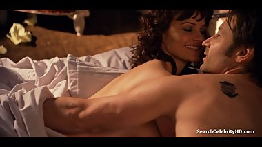 Carla Gugino - Californication S04E07 - 01