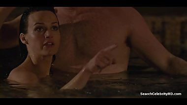 Carla Gugino - Every Day - 01