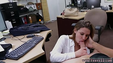 Pov hd handjob facial and stockings brunette big tits milf and katie k