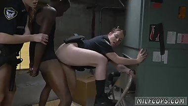 Julia-black white rough and fake cop fuck amateur baton rouge