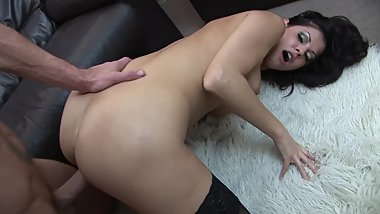 BIG TIT MILF TYLER FAITH AND SEXY FRIEND FUCK AND SUCK BIG COCK