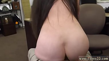 German milf with big ass hd Whips,Handcuffs