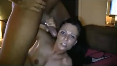 Amateur Hot Babe Homemade Anal (HD) Snapchat : NaomiHot2017