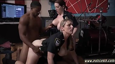 Milf sofa hot big tit compilation hd Raw flick takes hold of police