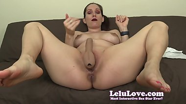 Free hd amateur videos