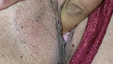 Amateur wife latina
