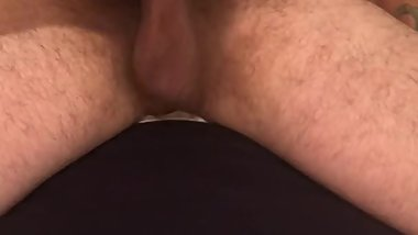 Cock Waves Hello b4 Hand job 3rd time Cumming in minutes so small cumshot