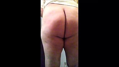 Antonella Corsi, greatest self hand spanking ass ever seen