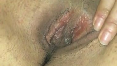 pussy my wife