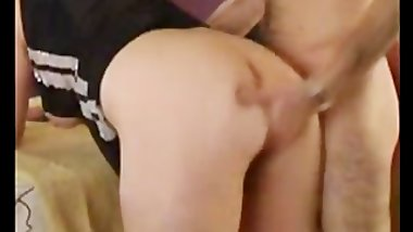 Table Sex Mature Amateurs from Madrid