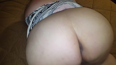 NAUGHTY SUB DUE FOR SPANKING