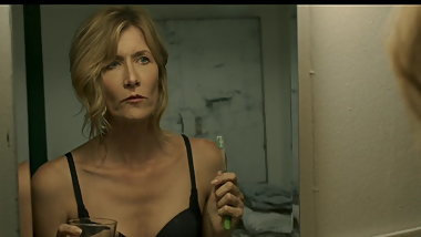 Laura Dern - The Tale